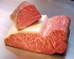 京都祇園 ステーキ割烹 すえよし