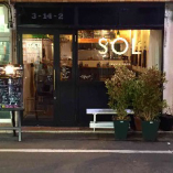 SOL higashiyama
