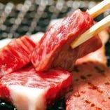 肉宴会コースご予約承り中!