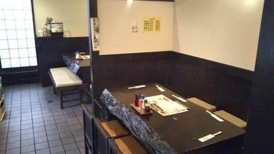 居酒屋&お食事処とんぼ  店内の画像