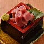 味わい深い鮮魚【全国各地】