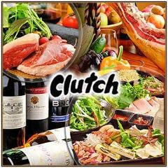 河内鴨と大山豚 Clutch‐クラッチ‐