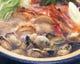 温か鍋【1人前580円】 カキ鍋やあんこう鍋、旬魚の海鍋など