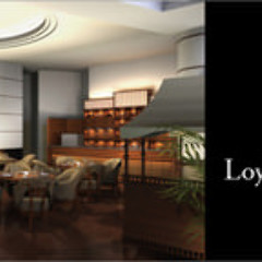 LoyKratong Resort