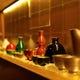 日本酒、焼酎。さらに美味しく頂くには各々にあった【器】で。