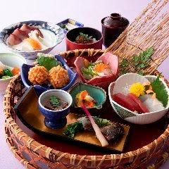 日本料理 音戸