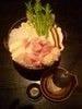 【季節限定】★地頭鶏鍋★ すきやき◆水炊き◆しゃぶしゃぶ◆味噌鍋◆塩鍋◆