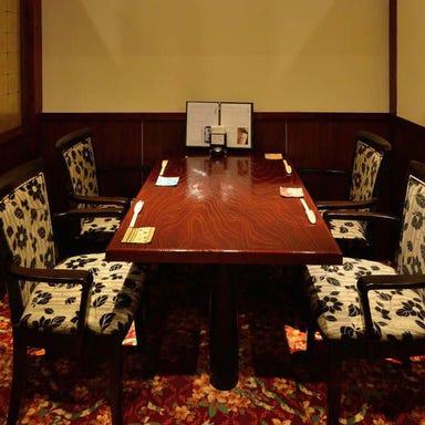 個室 和食居酒屋 古傳 小林 仙台駅前店 コースの画像