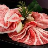 鶴橋駅近で焼肉宴会を楽しみませんか?