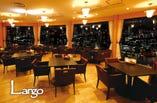 パーティースペース Largo(ラルゴ)中之島