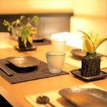 【個室】プライベートな飲み会から団体宴会までOK◎個室2名様~ご利用可能!