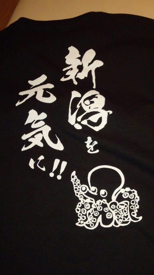 Hikkomijian