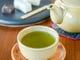 鹿児島茶セレクション