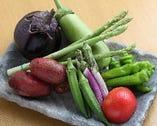 旬の京野菜・湯葉・豆富と京もん料理も観光の方に喜ばれてます