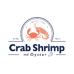 Crab Shrimp and Oyster 赤坂