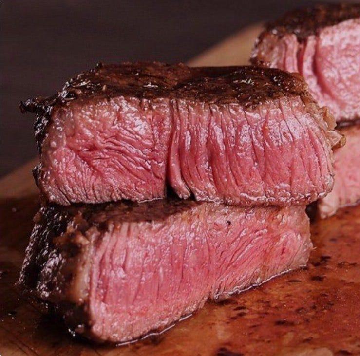 ★国産熟成肉のグリル★独自の熟成法でお肉に魔法をかけます!
