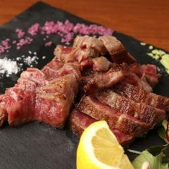 海鮮×肉×鉄板バル okiumiya
