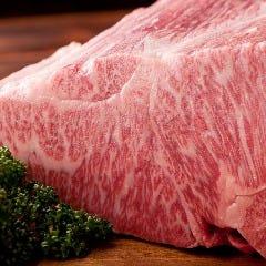 溶岩焼き焼き肉 たか蔵 羽田店