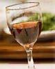 陳年老酒善醸仕込み