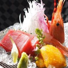 日本料理 和乃匠