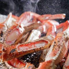 マル海渡辺水産 味波季