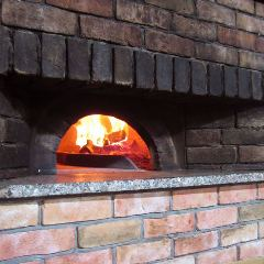 イタリアンと本格石窯料理 AF_RENZZA(アフレンツァ)