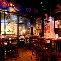TOKYO HOPS World BeerDining & Bar