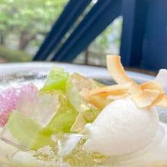 日本各地の食材と食文化×フレンチ Restaurant Re:中目黒