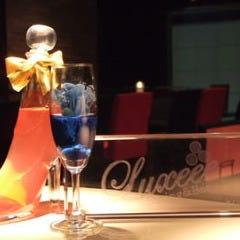 Dining&Bar Luxeee ~ラグジー~ 吉祥寺