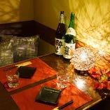 デートや飲み会に◎テーブル個室も充実!沼津駅徒歩2分♪