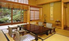 日本料理 古仙