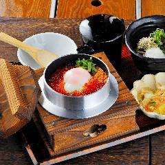 天ぷら海鮮と釜飯 米福 JR神戸駅店