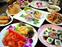Gd Asian dining&bar