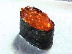 魚力鮨 GREEN SPRINGS店