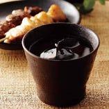 こだわりの和酒を豊富にご用意【鹿児島県】