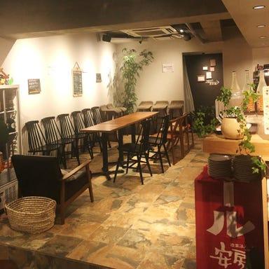 千葉ットリア Sorriso  店内の画像