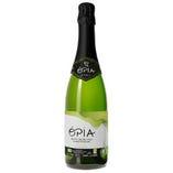 オピア ノンアルコールスパークリングワイン