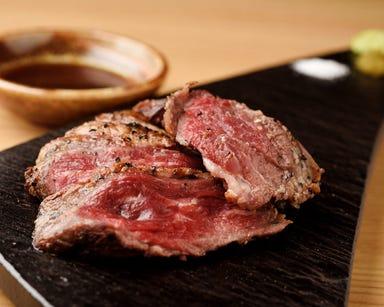 個室と肉の台所 弐玖~ニキュウ~ 刈谷店 コースの画像