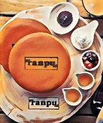 居酒屋フレンチ 「ranpu」 錦町店