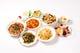 中国料理の定番も一味ちがう、ホテルクオリティ。
