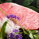 【限定商品】黒毛和牛1枚切りステーキ