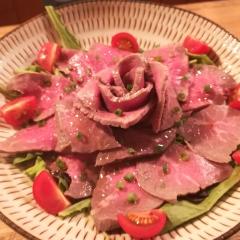 日本酒×創作和食 和ビストロ菜 大船