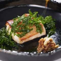 KINZA Japanese Restaurant