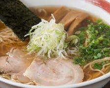 味に合わせ、使い分ける多様なスープ