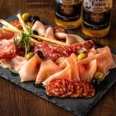 Orca Dining&Bar(オルカ ダイニング&バー)  メニューの画像