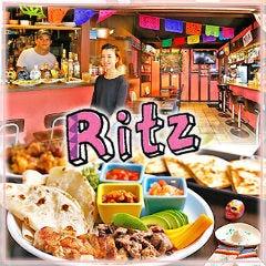 PUBLIC HOUSE Ritz