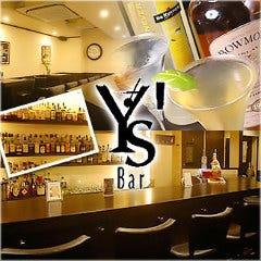 Y's Bar