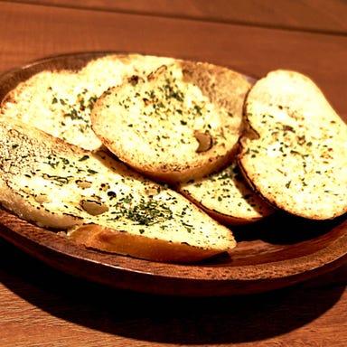 肉バル&イタリアン MEAT IN CRAFT 大宮店 メニューの画像