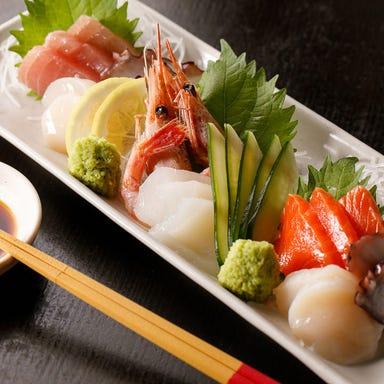 沖縄料理と島酒 なんちち食堂  メニューの画像