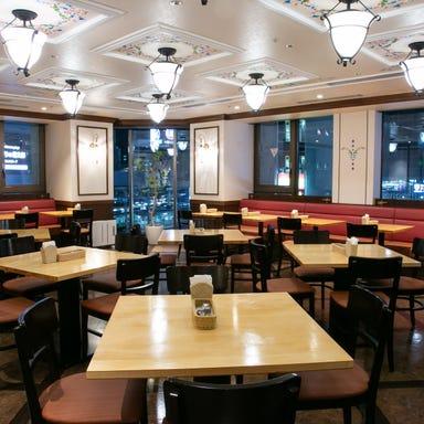 スパイスバル レストランADY‐アディ‐  店内の画像